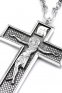 Крест наперсный КЕ-11 - 4